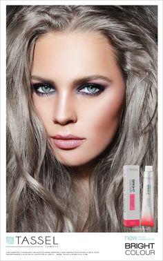 #tinte #tassel #tasselcosmetics #cosmetica #industriasOriol #hairDye