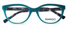 Resultado de imagen para gafas opticalia