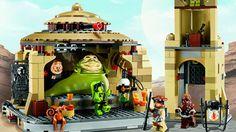 TV 2 Nyhederne: Tyrkere beskylder Lego for racisme