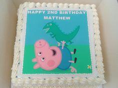 belfast birthday cakes forward childrens birthday cakes belfast