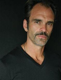 IMDb Photos for Steven Ogg voice actor for Trevor in GTAV