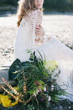 News Blog, Modeling, Bridal, Wedding Dresses, Photos, Fashion, Bride Dresses, Moda, Bridal Gowns