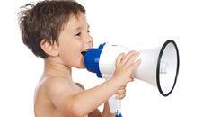 Barnkonventionen och barnets röst i lokaltidningen - Mediekompass