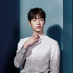 Gong Seung Yeon, Seung Hwan, Seo Kang Jun, Seo Joon, Asian Actors, Korean Actors, Asian Love, Kim Woo Bin, Good Looking Men