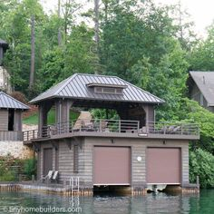 Best 312 Best Boat House Ideas Images In 2020 House House 400 x 300
