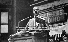 Many African Americans have a fake love for Malcolm X – chiniquy Asian History, Black History, Race In America, Human Rights Activists, Civil Rights Leaders, Life Changing Books, Malcolm X, Hip Hop Artists, Fake Love