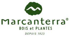 Contacter marcanterra - Marcanterra Bois et Plantes - Ouvrages extérieurs en métal et en bois, plantes aquatiques et systèmes pré-cultivés