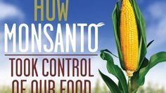 Please share,How Monsanto Took Control Of Our Food System | TruthTheory http://truththeory.com/2015/08/31/how-monsanto-took-control-of-our-food-system/?utm_content=buffer7c744&utm_medium=social&utm_source=pinterest.com&utm_campaign=buffer #monsanto #GMO #diet