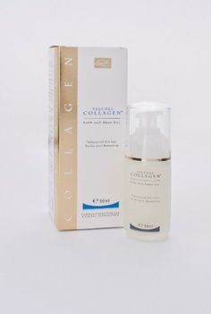 Acne & Blemish Treatments Richfeel Anti Acne Pack Helps Fight Acne And Formulated Acne Marks For Oil 50g 100% Original