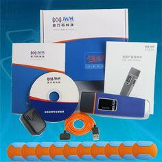 2 M USB Cargador con Cable de alimentación adaptador blanco para amcrest IP2M-841B//W//S Cámara IP