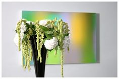 When looking for flowers your corporate office interiorscapes, you can choose one of two ways. Leaving your NYC corporate floral arrangements...
