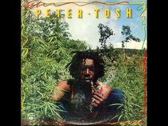 Peter Tosh - Why Must I Cry - YouTube