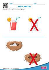 Fun learning online worksheets for Kids, online math printable worksheets Math Addition Worksheets, Fun Worksheets For Kids, Shapes Worksheets, Kindergarten Math Worksheets, Maths, Free Preschool, Preschool Printables, Printable Worksheets, Preschool Activities