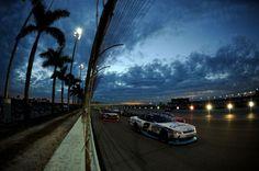 Homestead preview: la NASCAR arriva al gran finale!