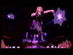 Madonna - Let It Will Be [Confessions Tour]