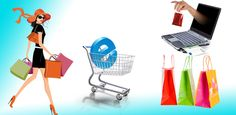 An eCommerce website helps you organize your business and bring convenience to the clients. So, it is obvious that you will look for a reliable #eCommerceShoppingCartDevelopment Company