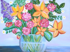 https://www.etsy.com/listing/249390563/large-22-x-28-floral-acrylic-original?ref=shop_home_active_1