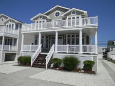 (Key# 1077) For information Contact: Shannon R. Bowman, Real Estate Agent Monihan Realty, Inc. 3201 Central Avenue, Ocean City, NJ 08226 Toll Free: 800-255-0998, Local: 609-399-0998, Email: srb@monihan.com