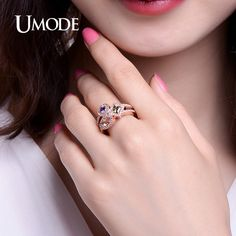 Anillos White Gold Plated Evil Eye Shaped Tiny AAA CZ Pave Fashion Simulated Pearl Open Rings For Women Jewelry AUR0222 Do you want it http://www.pros-fashion.net/product/umode-anillos-white-gold-plated-evil-eye-shaped-tiny-aaa-cz-pave-fashion-simulated-pearl-open-rings-for-women-jewelry-aur0222/ #Jewelry #shop #beauty #Woman's fashion #Products
