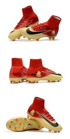 timeless design 9f0ca 51724 Goles de Messi y Jugadas de Messi