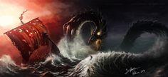 freyja ancient norse mythology - Google Search
