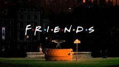 Friends TV Show Wallpaper Wallpaper Notebook, Mac Wallpaper, Aesthetic Desktop Wallpaper, Macbook Wallpaper, Tumblr Wallpaper, Computer Wallpaper Hd, Friends Tv Show, Big Friends, Friends Cast