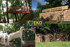 EKOPark Liberec