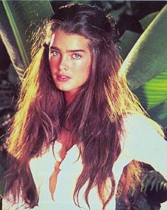 brooke-shields-young-nude-ru
