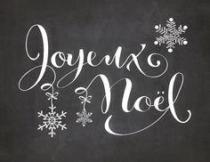Joyeux-Noël-GraphicsFairy-sm.jpg 1 650×1 275 пиксел.