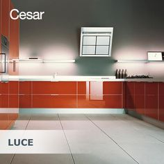 LUCE kitchen design, light up your home!  https://www.facebook.com/arialebanon