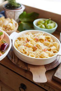 Villeroy & Boch Artesano Original Dinnerware, Wooden Antipasti Round Plate, H: cm; L: W: cm Wooden Plates, Porcelain Dinnerware, White Dishes, Plates And Bowls, Antipasto, White Porcelain, Macaroni And Cheese, Crisp, Dining