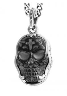 """King Baby 