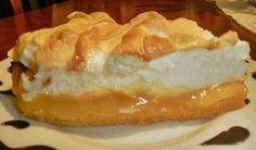 Esta tarte é simplesmente divina, claro para quem gosta do sabor intenso a limão. Para a massa: 225g de farinha de trigo 125 g de margarina 125 g de açúcar casca ralada de uma laranja 2 gemas de ovo Para o recheio: 4 colheres sopa rasas de amido de milho casca muito bem ralada de …