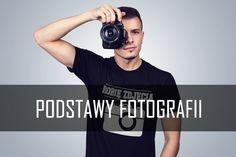 Ten artykuł jest zbiorem najważniejszych materiałów na blogu mówiących o tym jak robić dobre zdjęcia i uczyć się fotografii na własną rękę. To pod