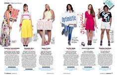 Our girl boss in Cosmo Boss Lady, Girl Boss, Our Girl, Cosmos, Magazine, Yellow, My Love, Blog, Accessories