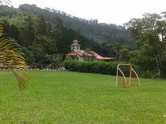 Costa Rica  5/julio/ 2015