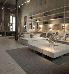 interior_design_joan_lao_urban_loft_3