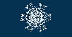 I've just created The snowflake of Papa Howatt.  Join the snowstorm here, and make your own. http://snowflake.thebookofeveryone.com/specials/make-your-snowflake/?p=bmFtZT1NZWxpc3NhK09sc2Vu&imageurl=http%3A%2F%2Fsnowflake.thebookofeveryone.com%2Fspecials%2Fmake-your-snowflake%2Fflakes%2FbmFtZT1NZWxpc3NhK09sc2Vu_600.png