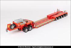 Lego Truck, Tow Truck, Chevy Trucks, Wimpy, Chrome Wheels, Lego Stuff, Cat Walk, Legos, Volvo