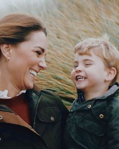 Prince William Family, Prince William And Kate, Princess Kate, Princess Charlotte, Kate Middleton Family, Principe William Y Kate, Princesa Kate Middleton, Diana Williams, English Royal Family