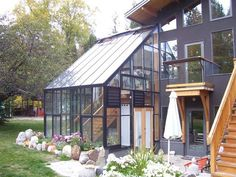 Cross Country Greenhouses Custom Timber Frame Homes Woodworking Projects Plans Home Greenhouse
