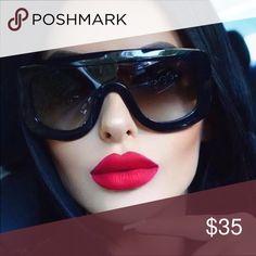 dd1a99d32af Cheap sunglasses with polarized lens