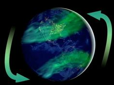 Pole Flip News, Cosmic Rays Spiking | S0 News Nov.26.2015