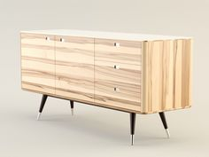 When it has to do with deciding on a sideboard all of it is based on the style and design which suits your home the very best. A sideboard may give yo. Black Sideboard, Sideboard Table, Small Sideboard, Mid Century Sideboard, Vintage Sideboard, Sideboard Furniture, Solid Wood Furniture, Danish, Suits