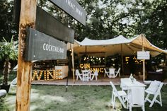 Wedding Goals, Boho Wedding, Wedding Reception, Food Truck Wedding, Festival Wedding, Living Room Designs, Party Time, Wedding Planner, Wedding Inspiration