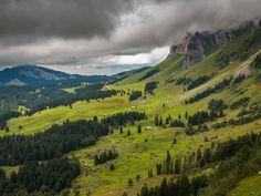 Toggenburg | Flickr - Photo Sharing!
