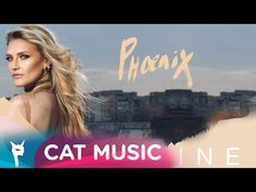 YouTube Music Channel, Me On A Map, Phoenix, Optimism, Cats, Youtube, Movie Posters, Songs, Gatos