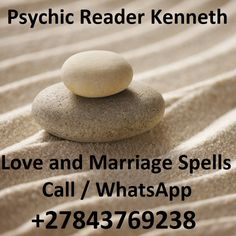Spiritual Light and Angels Blessing, Call Healer / WhatsApp Spiritual Prayers, Spiritual Healer, Spiritual Guidance, Easy Spells, Love Spells, Prayer For Married Couples, Love And Marriage, Medium Readings, Love Psychic