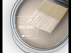 Living room paint – Home Office Design On A Budget Interior Paint Colors For Living Room, Paint Colors For Home, Living Room Paint, Paint Colours, Bedroom Colors, Wall Colors, House Colors, Paint Color Schemes, Behr Paint