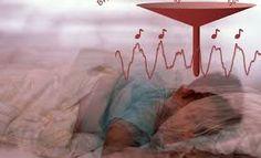 El cerebro trabaja bastante cuando dormimos y si existe una higiene del sueño favorable, el proceso reparador se complementará. Para descansar bien, cenar ligero antes de las 19:30 horas, dar una caminata o hacer ejercicio previo al menos por 30 minutos, escuchar música clásica, ducharse, hacer una lectura tranquila o espiritual y dormir a  las 10 de la noche, asi a las 11 pm el cuerpo se encontrará en sueño profundo y la desintoxicación podrá realizar el proceso.